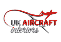 Uk Aircraft Interiors